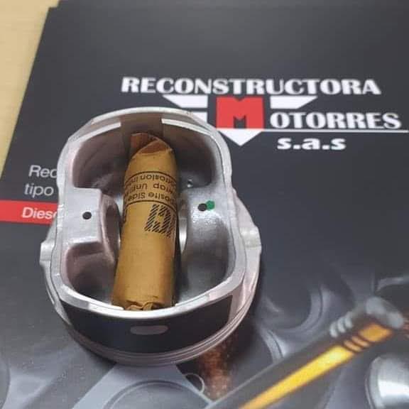 reconstructoramotorres-7